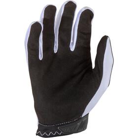 ONeal Matrix Gloves Icon-white